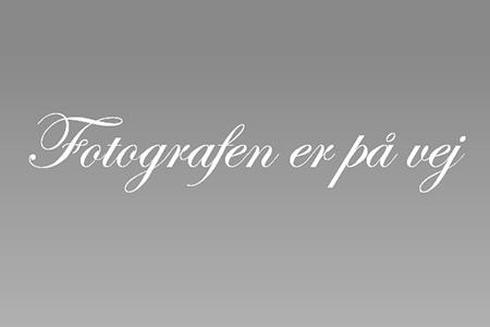 KUN TIL EXPATS - Skøn 3v lejlighed midt i København K