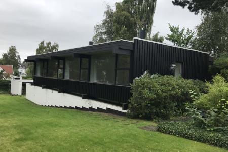 Boliger til salg - Køb af bolig i København