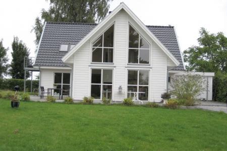 Lækkervilla fra 2008